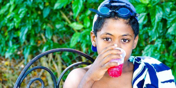 child-2487105_1280 Thomas Grau via Pixabay