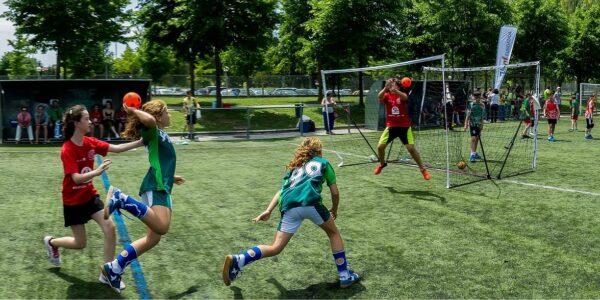 handball-2361778_1280 rotia via Pixabay